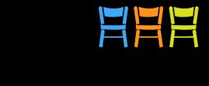 לוגו אופק חדש-01